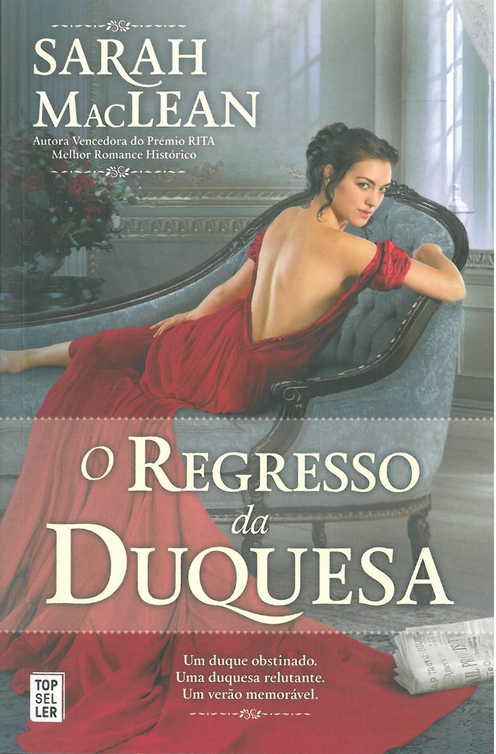 O regresso da duquesa.jpg