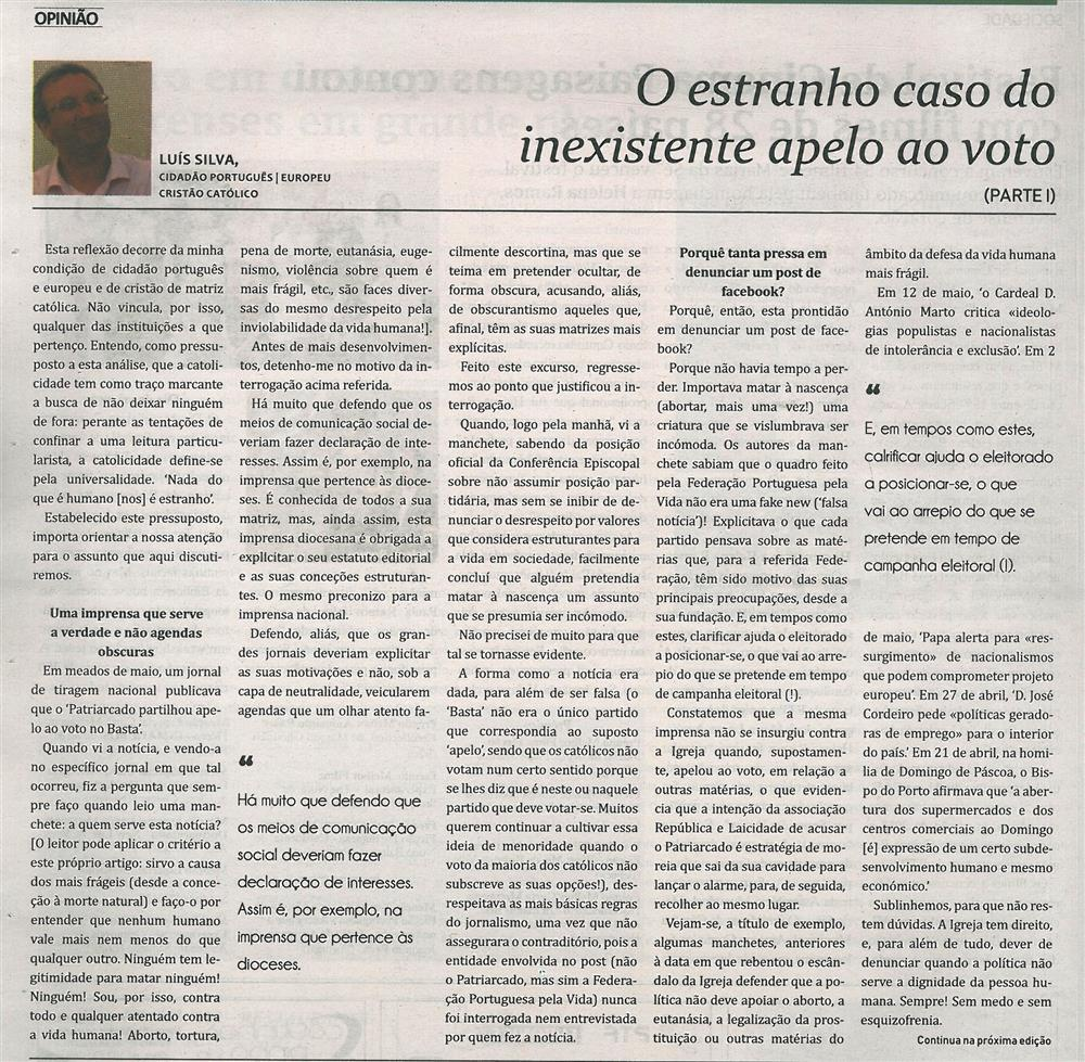 TV-jun.'19-p.10-O estranho caso do inexistente apelo ao voto.jpg