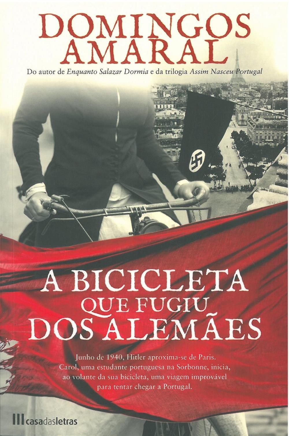 A bicicleta que fugiu dos alemães.jpg