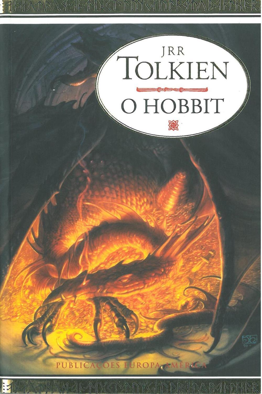 O Hobbit.jpg