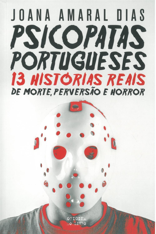 Psicopatas portugueses.jpg