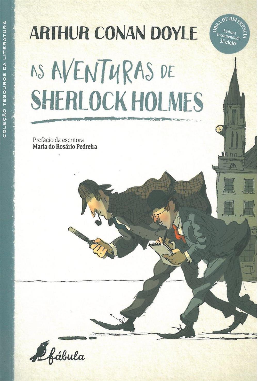 As aventuras de Sherlock Holmes.jpg