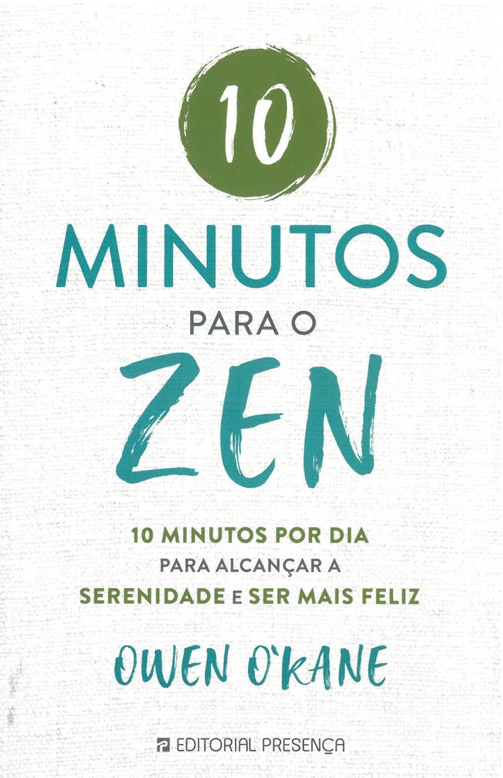 10 minutos para o Zen.jpg