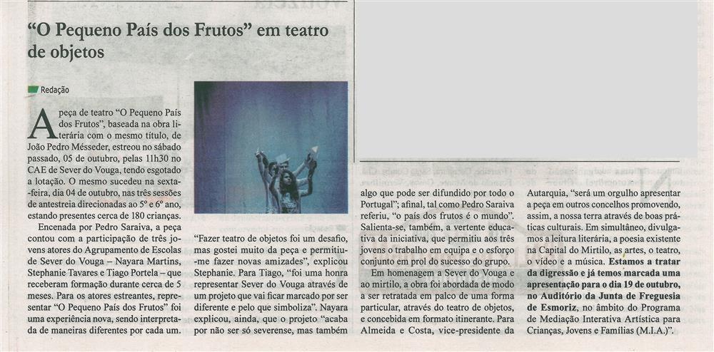GB-10out.'19-p.10-'O Pequeno País dos Frutos' em teatro de objetos.jpg