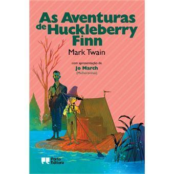 As aventuras de Huckleberry Finn.jpg