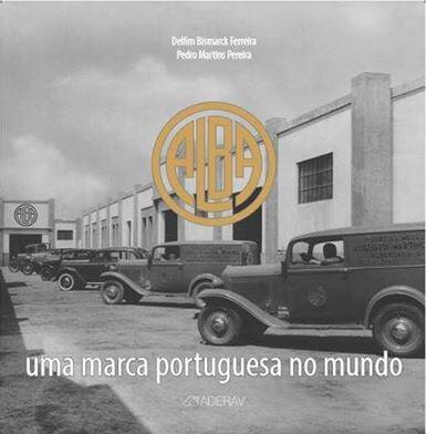Alba : uma marca portuguesa no mundo.JPG