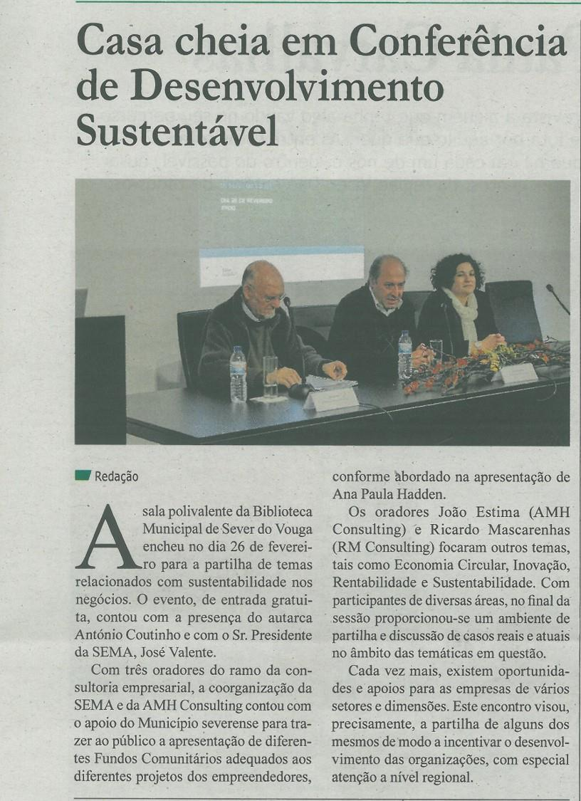 GB-12mar.'20-p.11-Casa cheia em Conferência de Desenvolvimento Sustentável.jpg
