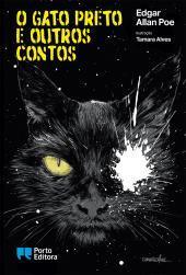O gato preto e outros contos.jpg