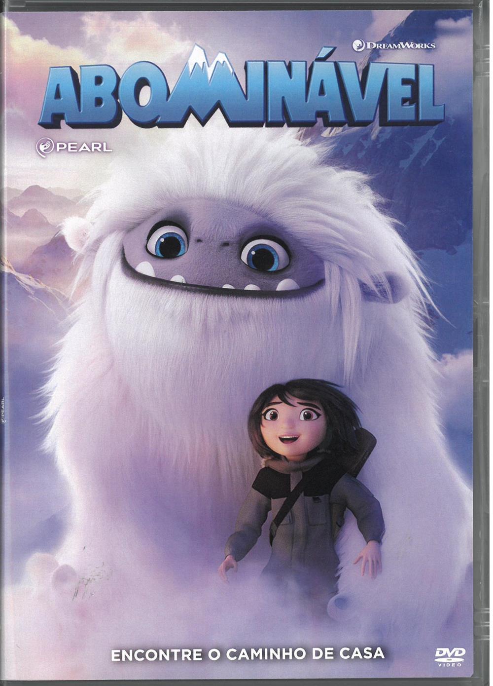 Abominável_DVD.jpg