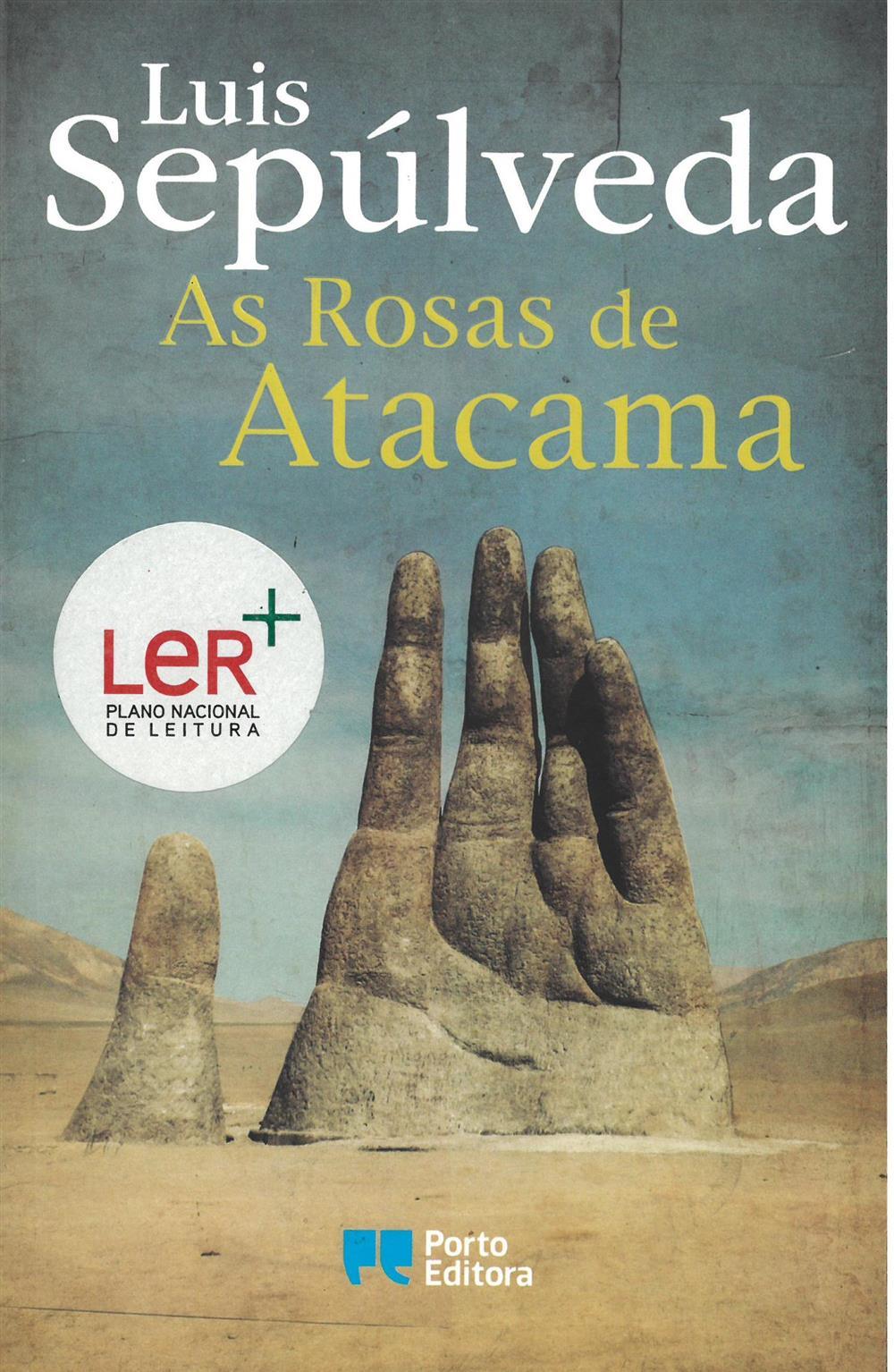 As rosas de Atacama.jpg