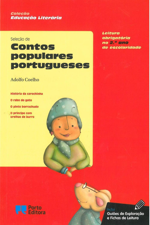 Seleção de contos populares portugueses.jpg