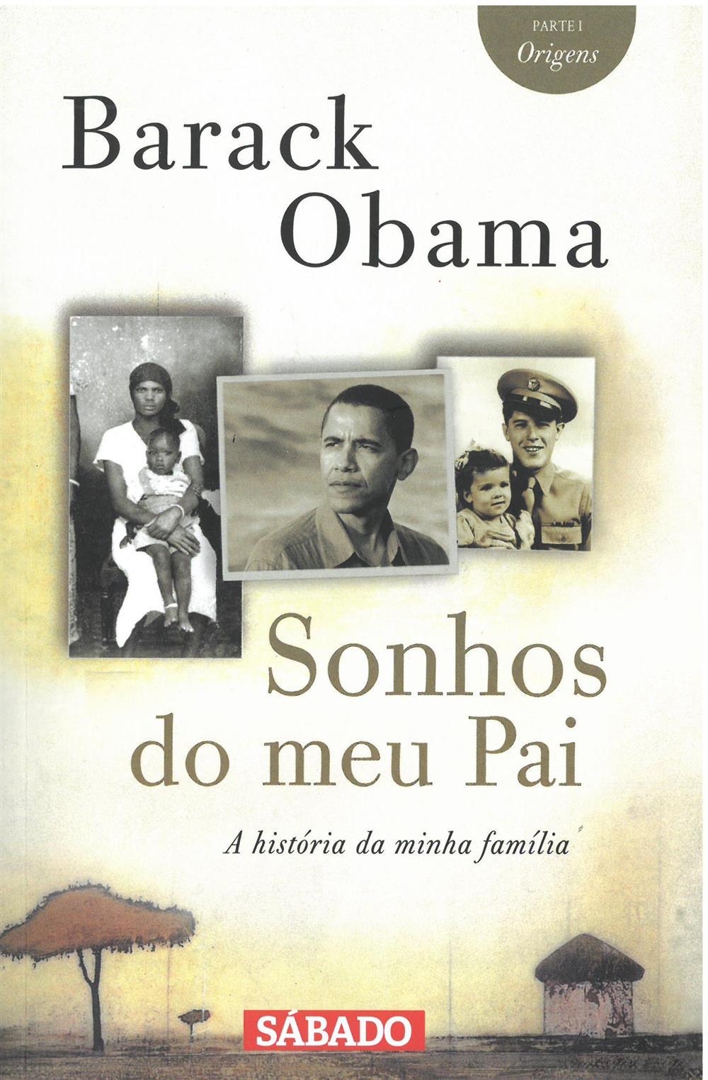 OBAMA, Barack (2021). Sonhos do meu pai.jpg