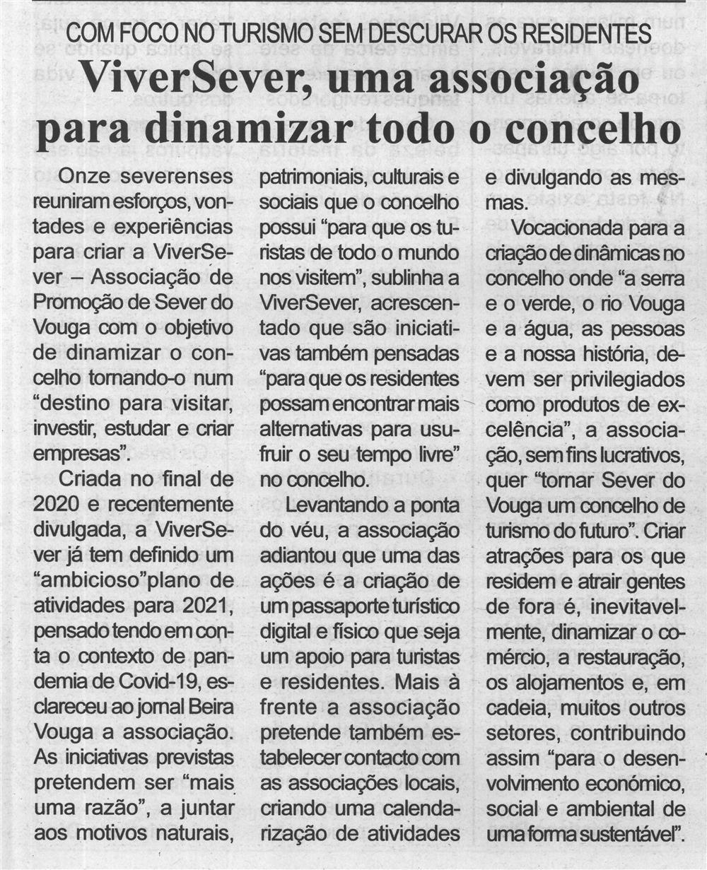 BV-1.ªmar.'21-p.3-ViverSever, uma associação para dinamizar todo o concelho : com foco no turismo sem descurar os residentes.jpg