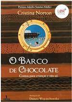 O barco de chocolate.jpg
