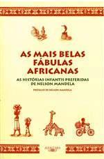 As mais belas fábulas africanas.jpg