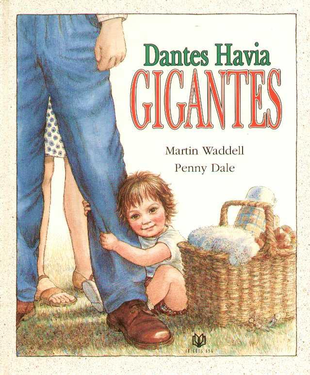 Dantes havia gigantes_.jpg
