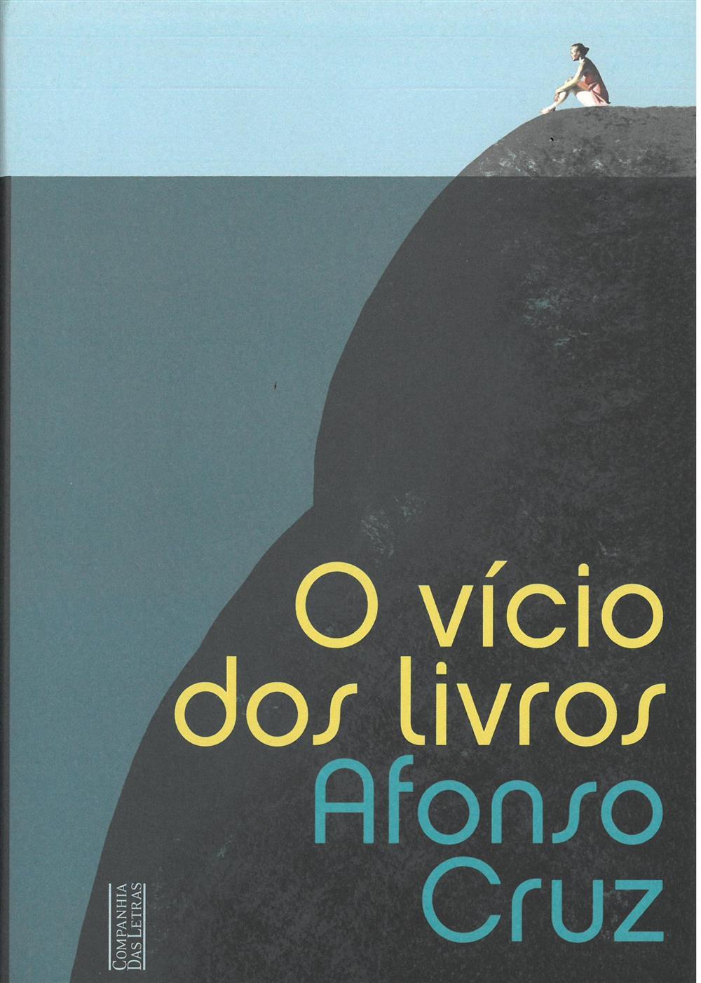 CRUZ, Afonso (2021). O vício dos livros.jpg
