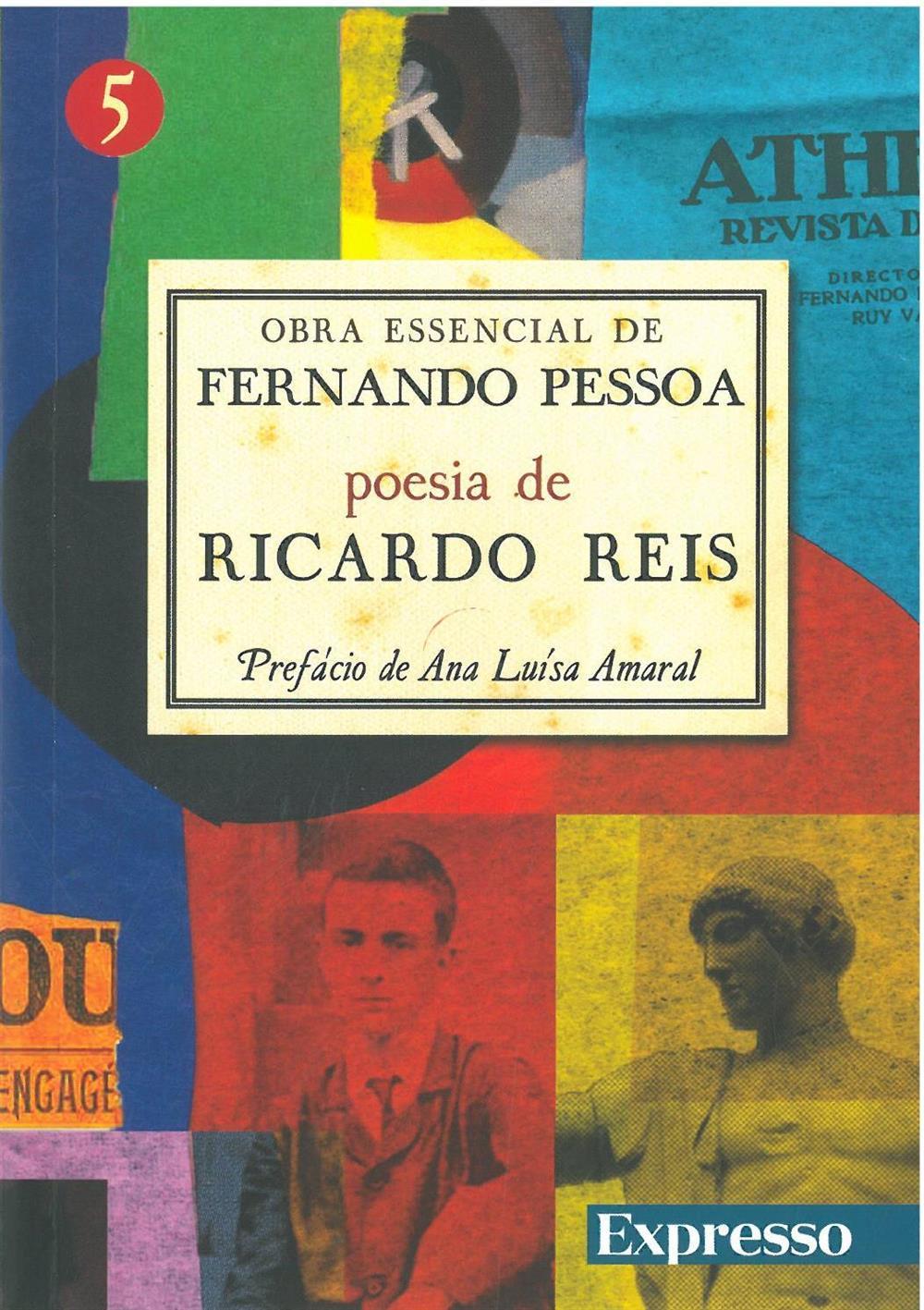 Poesia de Ricardo Reis_.jpg