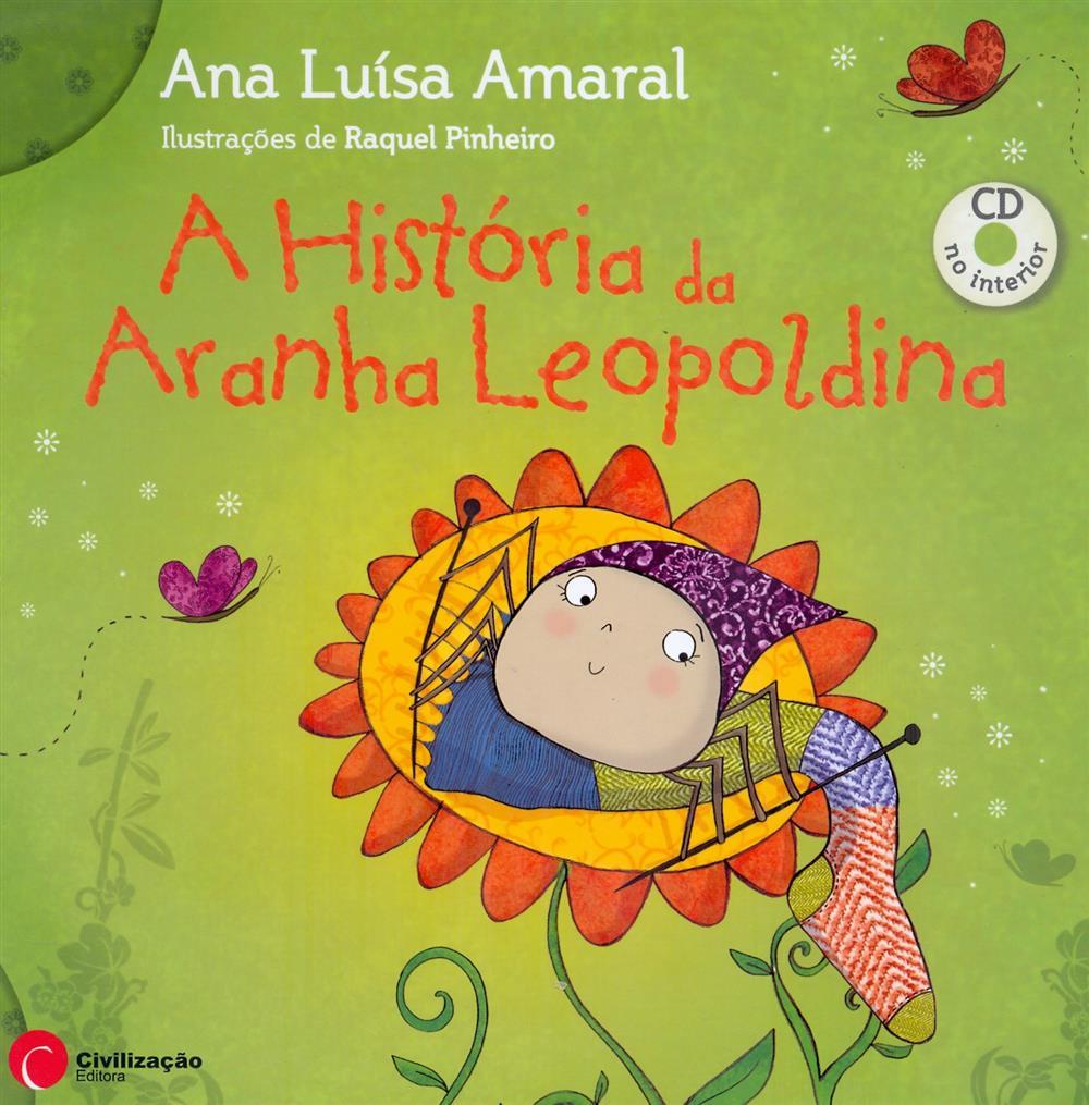 História da aranha Leopoldina_.jpg