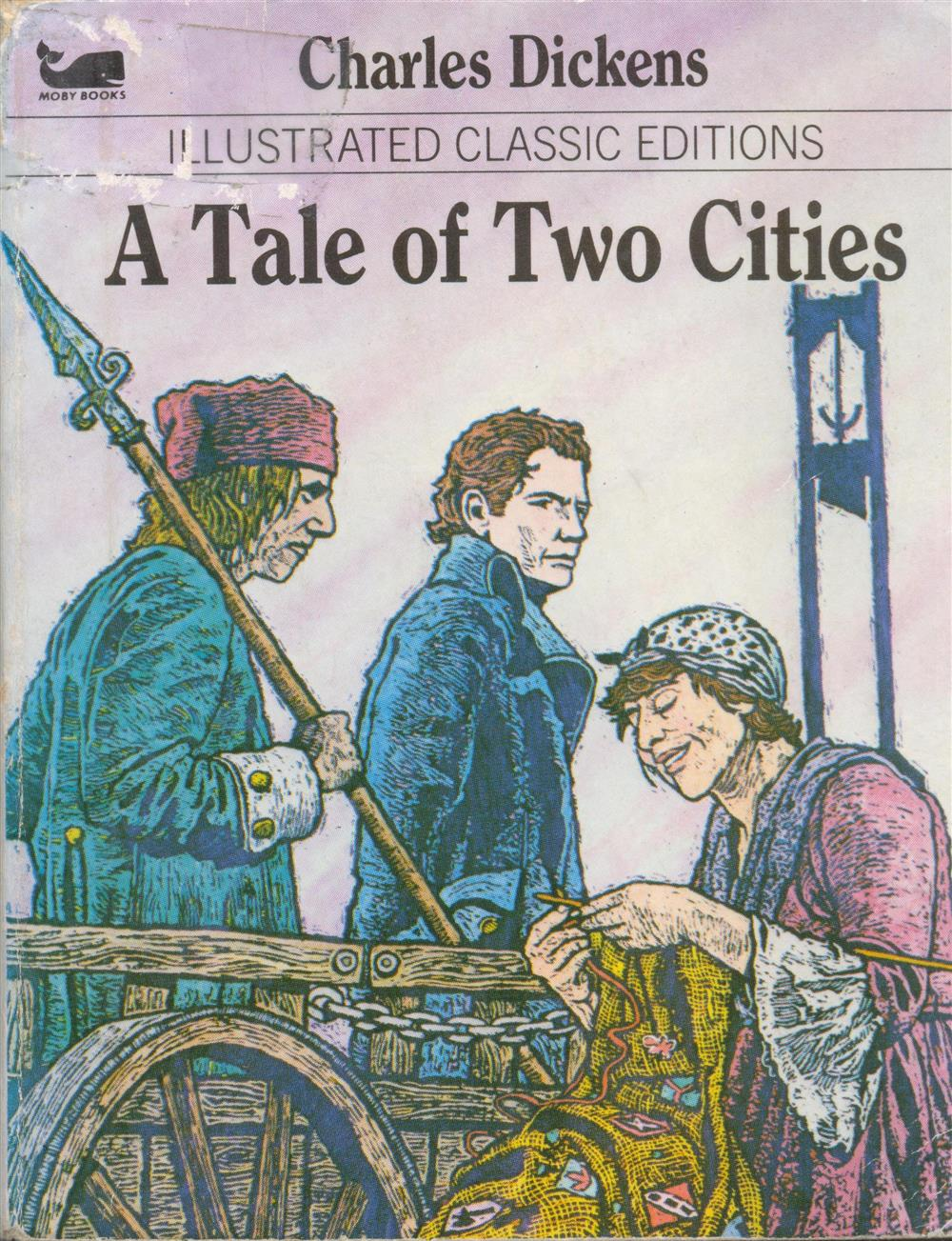 A tale of two cities 001.jpg