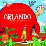 Orlando o caracol apaixonado.jpg