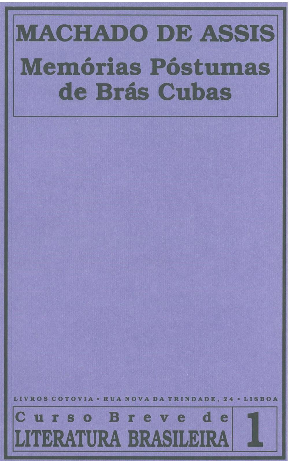 Memórias póstumas de Brás Cubas.jpg