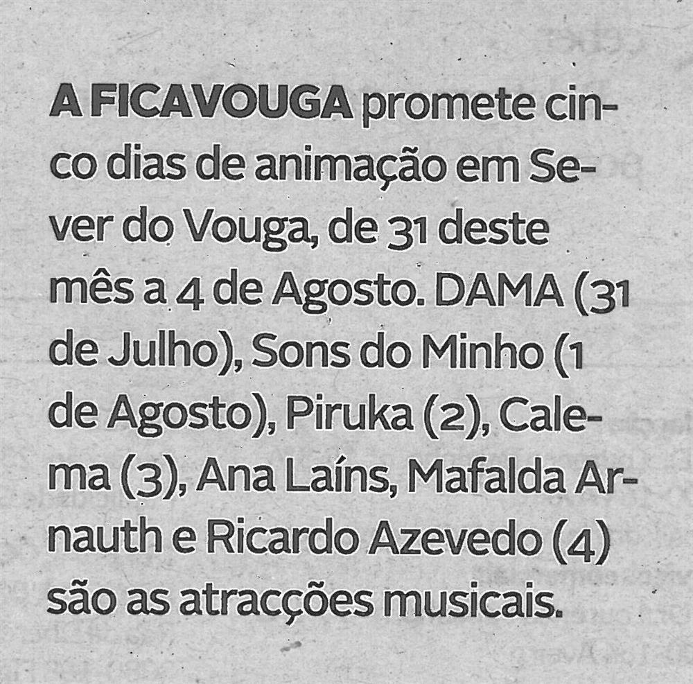 DA-26jul.'19-p.9-A FicaVouga promete cinco dias de animação em Sever do Vouga.jpg