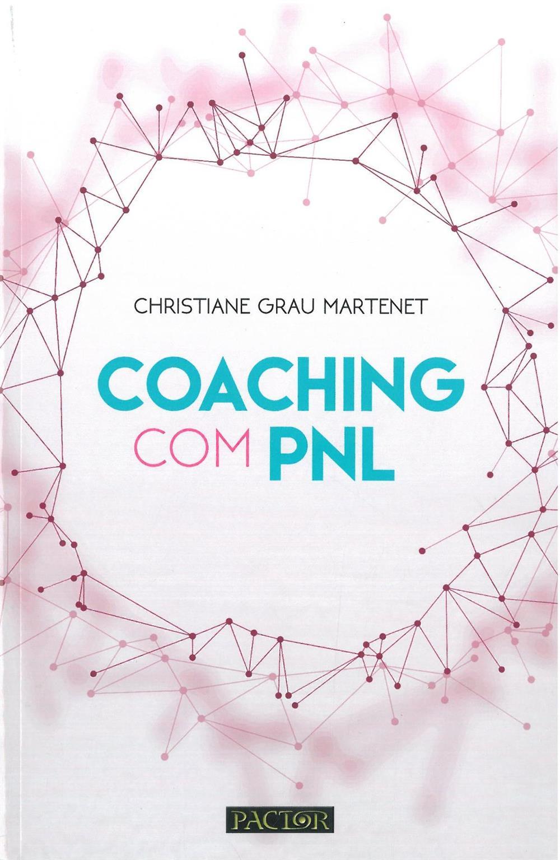 Coaching com PNL.jpg