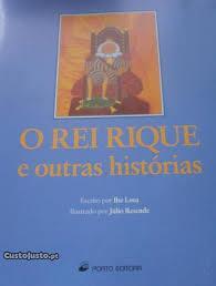 O rei Rique e outras histórias.jpg