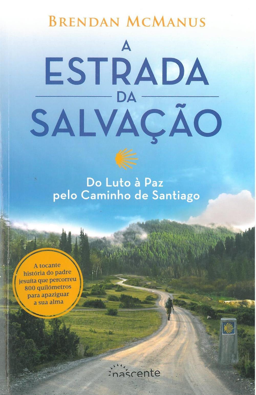 A estrada da salvação_.jpg