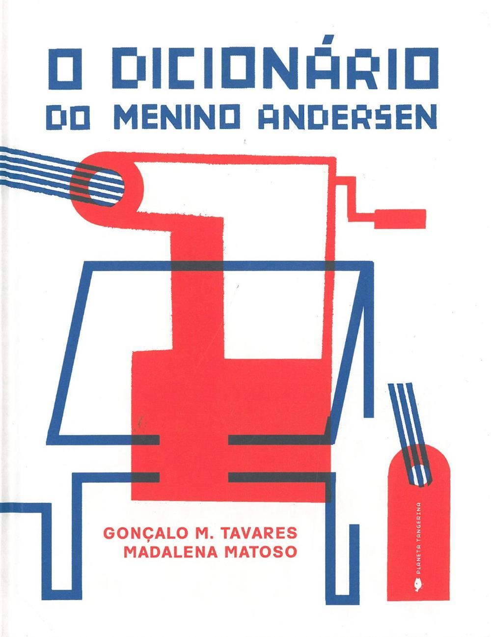 O dicionário do menino Andersen_.jpg