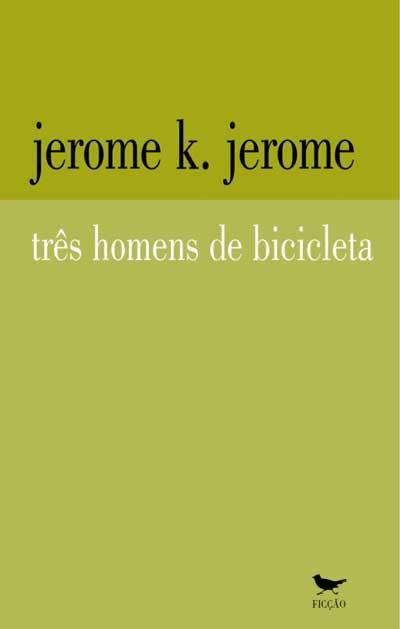 Tres-Homens-de-Bicicleta.jpg
