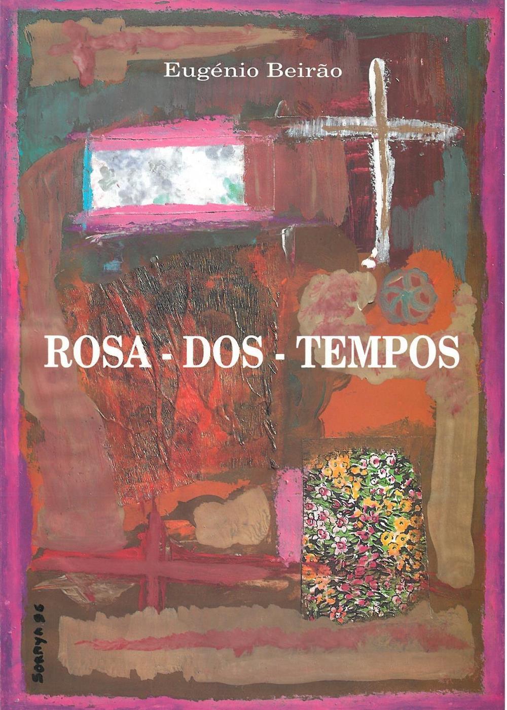 Rosa-dos-tempos.jpg