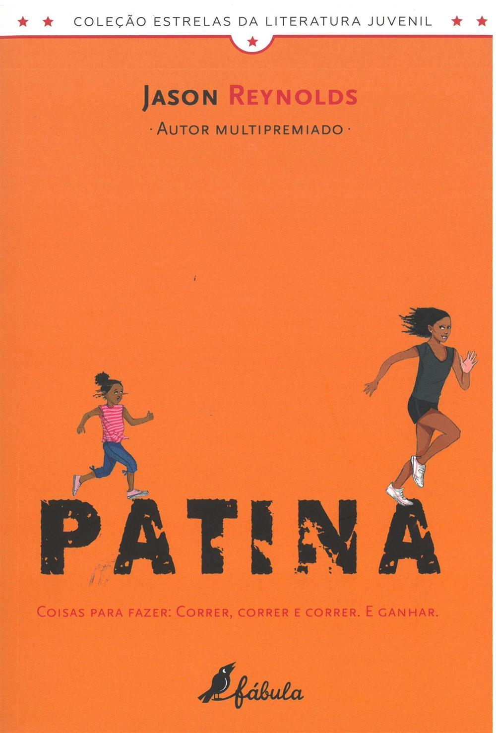 Patina.jpg