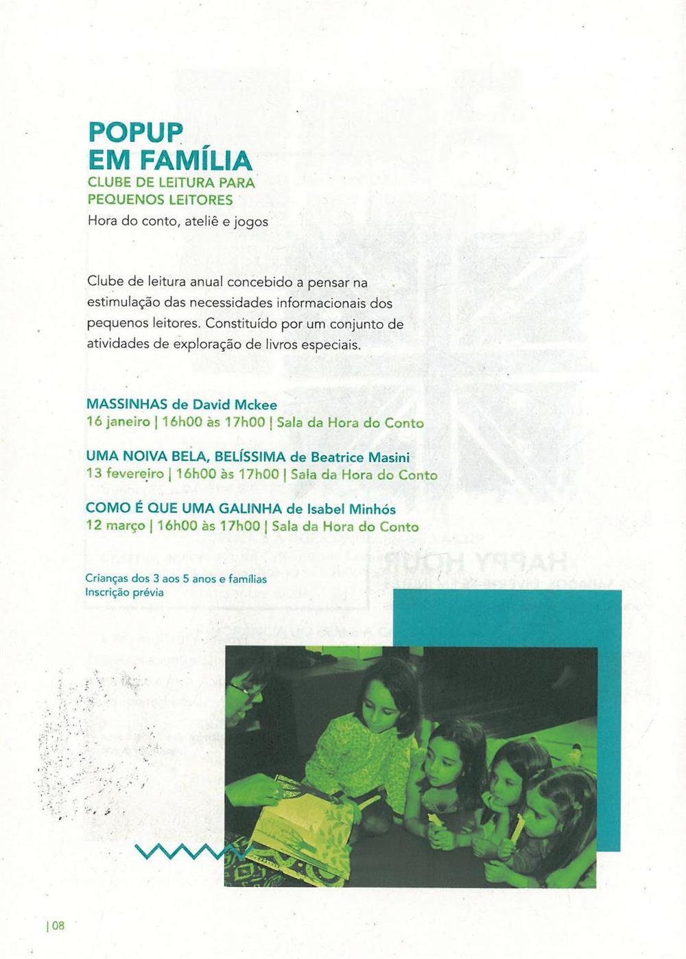 ACMSV-jan.,fev.,mar.'16-p.8-Popup em Família : clube de leitura para pequenos leitores : hora do conto : ateliê e jogos.jpg