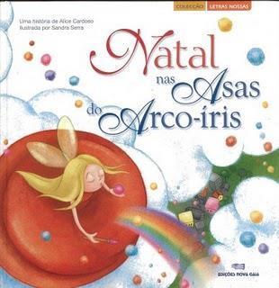 Imagem IA em PASTA_GER (natal asas arco-iris.jpg)