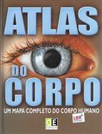 Atlas do corpo.jpg