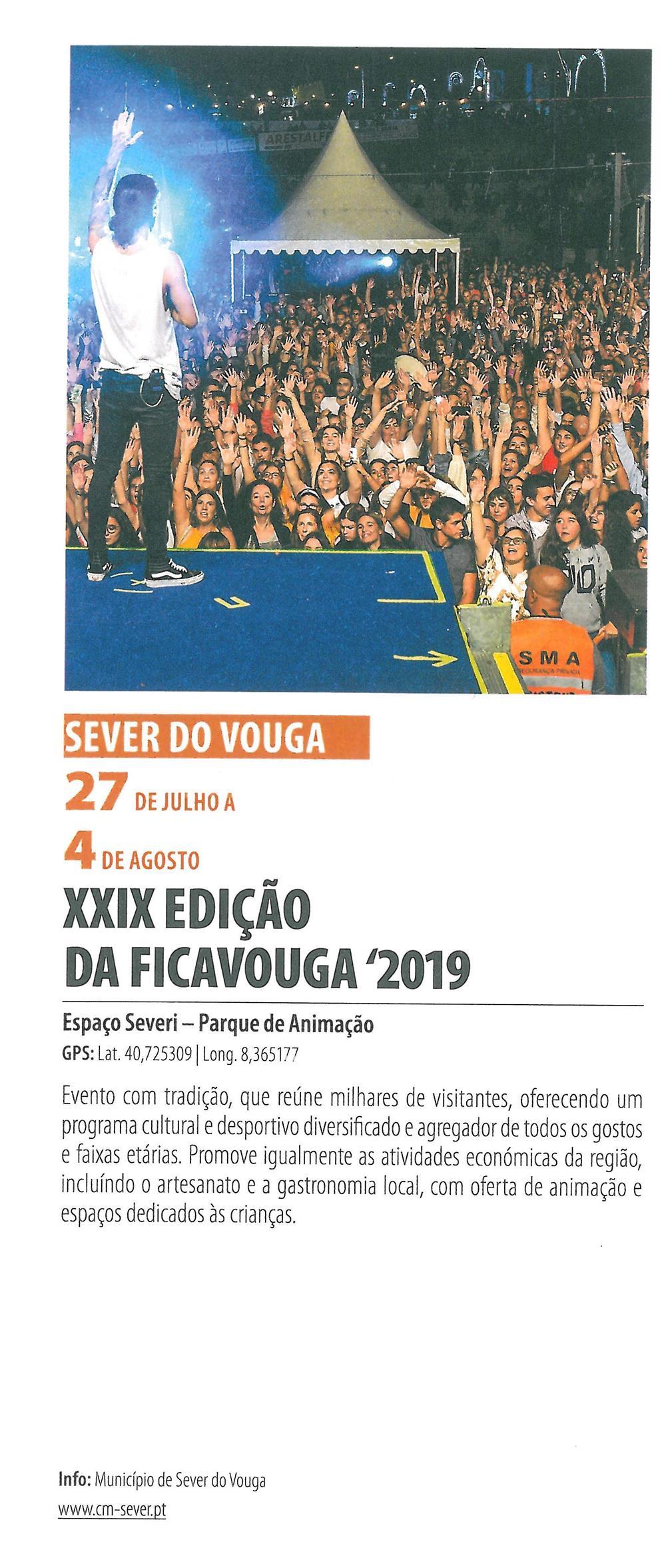 AgRegAveiro-2019-p.20-XXIX Edição da FicaVouga 2019.jpg