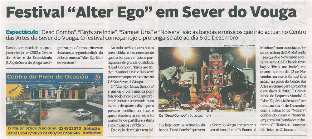 DA-11out.'14-p28-Festival Alter Ego em Sever do Vouga.jpg
