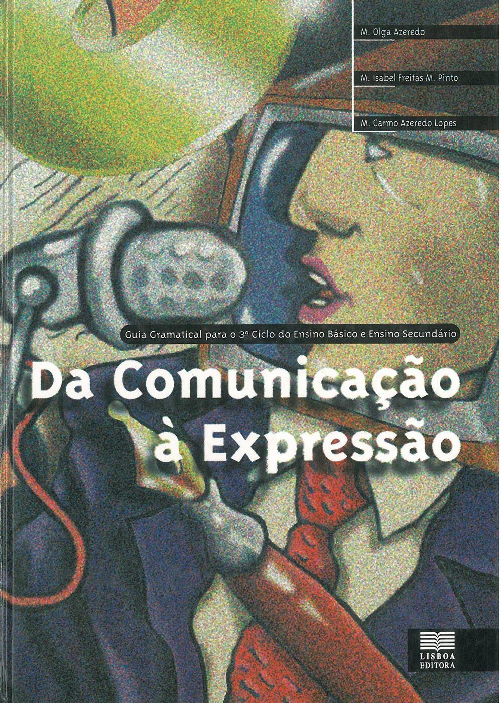 Da comunicação à expressão.jpg