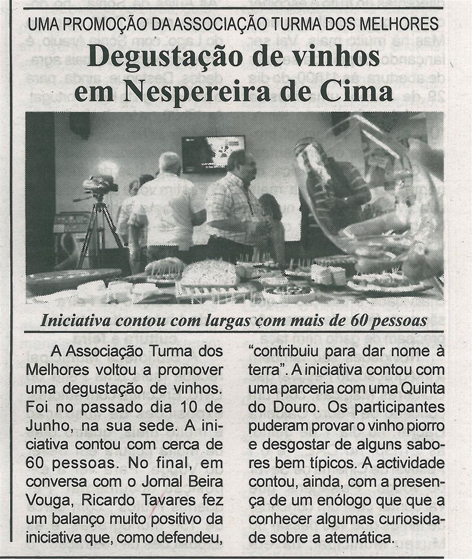 BV-2.ªjun.'17-p.6-Degustação de vinhos em Nespereira de Cima : uma promoção da Associação Turma dos Melhores.jpg