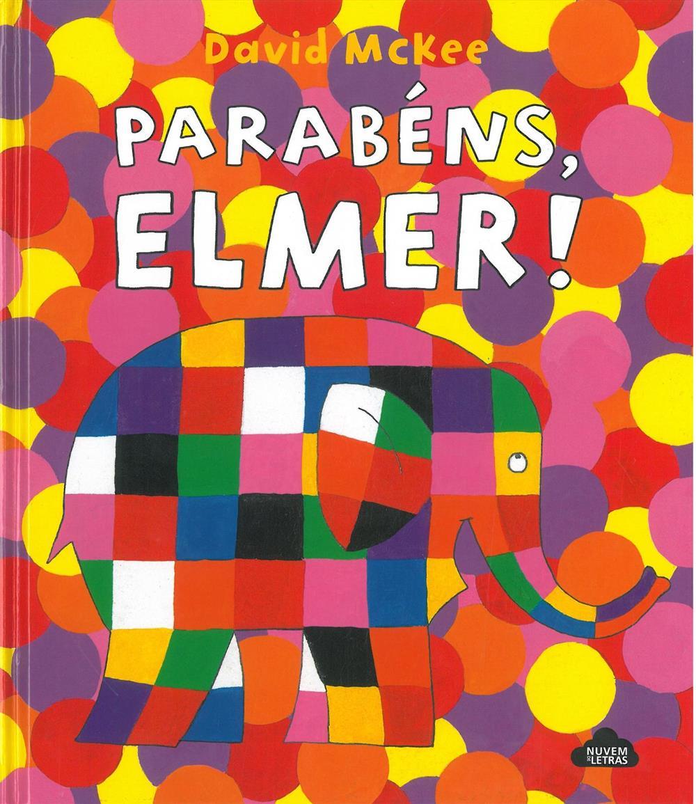 Parabéns, Elmer.jpg