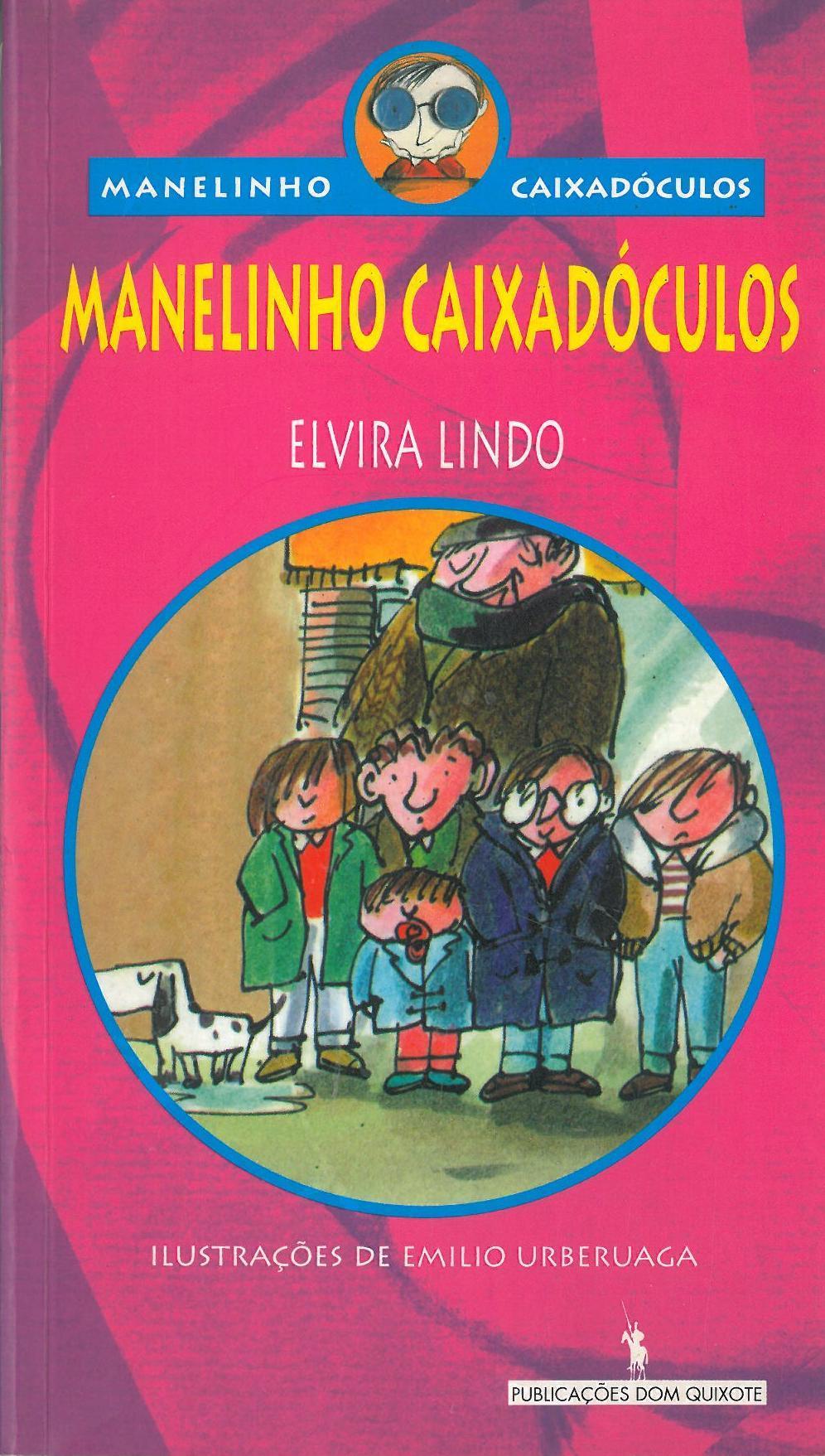 Manelinho Caixadóculos_.jpg