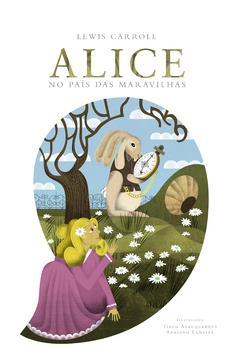 Alice no pais das maravilhas.jpg