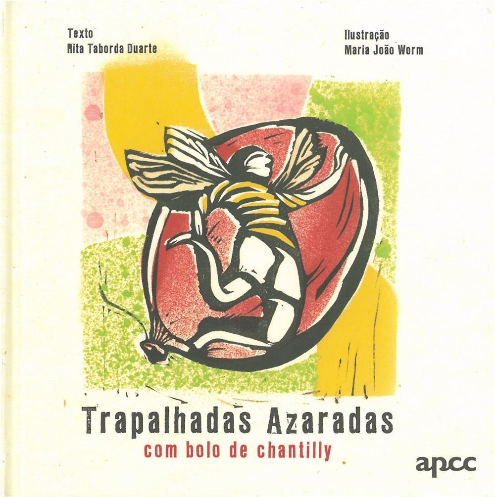 Trapalhadas azaradas_.jpg