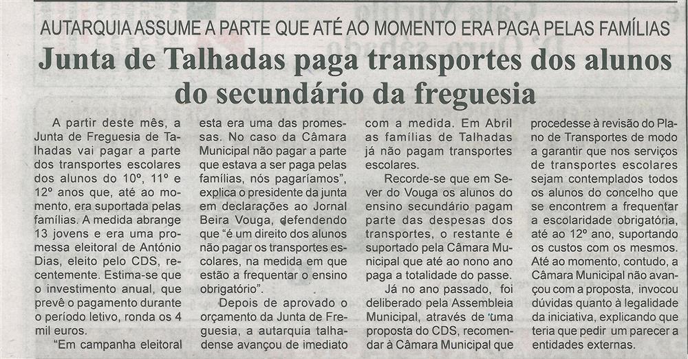 BV-1.ªabr.'19-p.2-Junta de Talhadas paga transportes dos alunos do secundário da freguesia.jpg