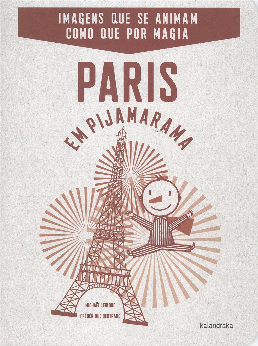 Paris em pijamarama_.jpg