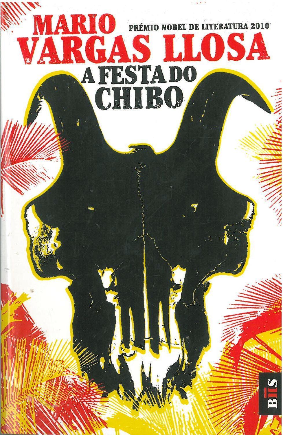 A festa do chibo_.jpg