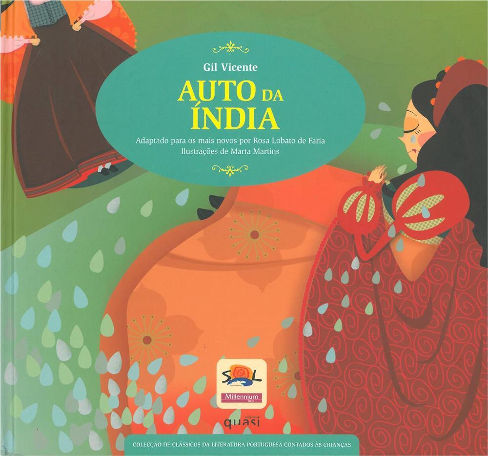 Auto da Índia_Infantil.jpg
