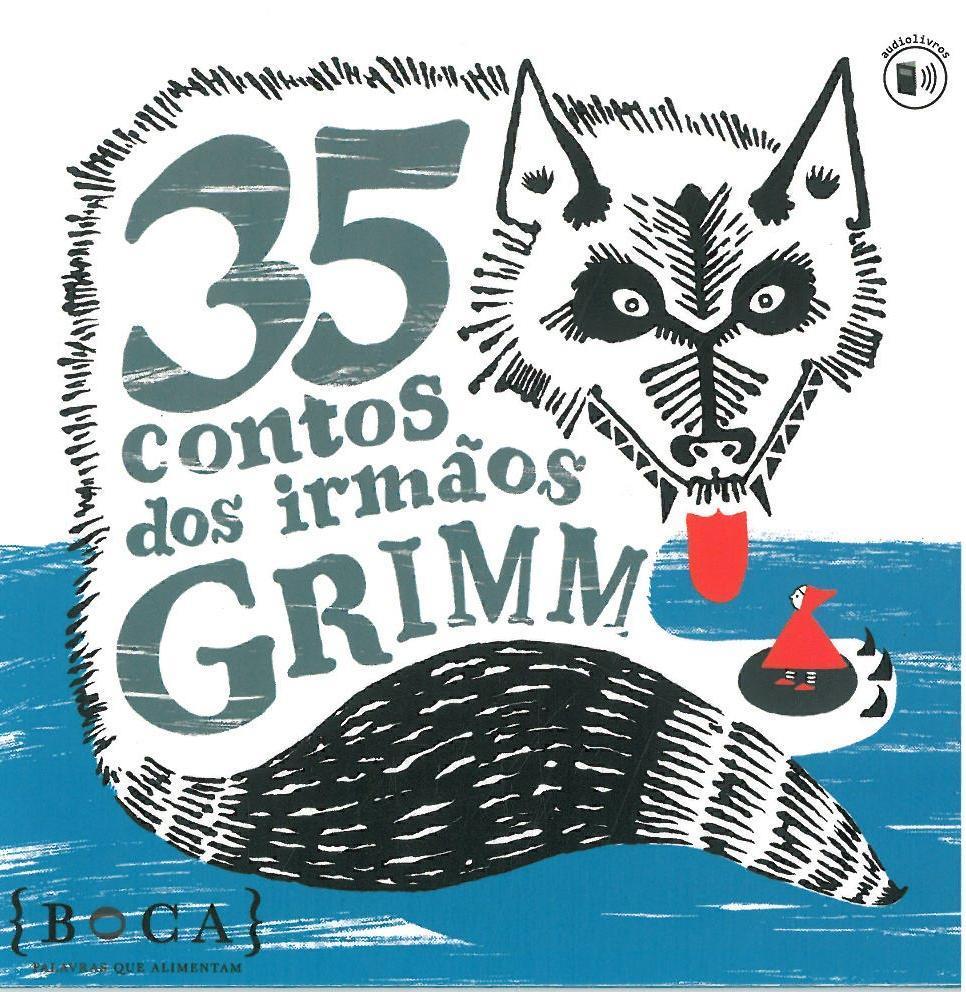 35 contos dos irmão Grimm_CD.jpg